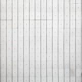 白色具体室外盖瓦纹理在墙壁上的 免版税库存照片