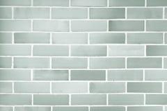 白色和灰色颜色墙壁纹理背景 库存图片
