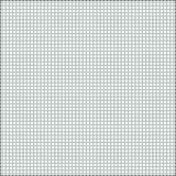 白色和蓝色烟patern色的地铁 向量例证