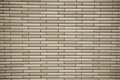 白色啪答声正方形 免版税图库摄影