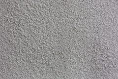 白色墙壁样式纹理背景 库存图片