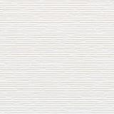 白色墙壁纹理和背景  免版税图库摄影