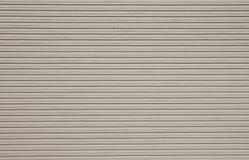 白色墙壁 免版税库存图片