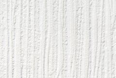 白色墙纸织地不很细背景 库存照片