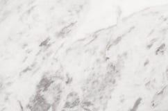 白色大理石纹理背景, de的抽象自然纹理 库存图片