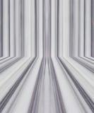 白色大理石,自然石头纹理  免版税图库摄影