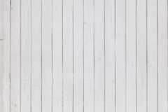 白色木背景 免版税库存图片