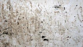 白色板料被抓的表面 免版税图库摄影