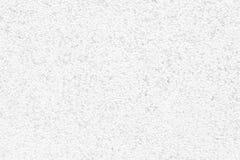 白色沙子墙壁背景,适用于介绍、网寺庙,背景和剪贴薄做 免版税库存照片