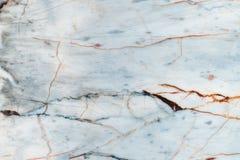 白色灰色大理石自然纹理地板和墙壁样式和col 免版税库存照片