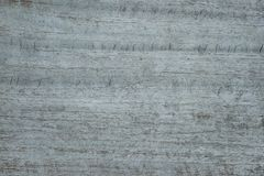 白色的图片绘了老木背景纹理 图库摄影