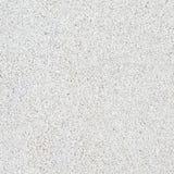 白色石渣纹理 免版税库存照片