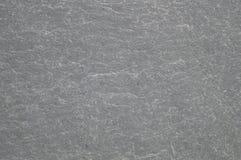 黑&白色石背景 库存照片