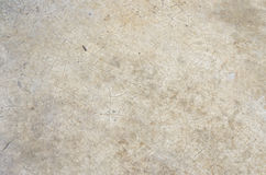 白色石花岗岩地板背景 免版税库存图片