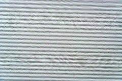 白色线性抽象背景 免版税图库摄影