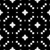 白色背景和黑色repeted光点图形. 概念, 家具.图片