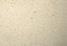 白色膏药石墙  库存照片