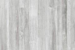 白色被洗涤的难看的东西木头盘区 板条背景 老被洗涤的墙壁木葡萄酒地板 免版税库存图片