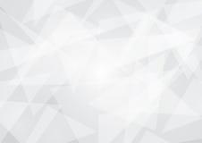 白色颜色背景 免版税库存照片