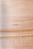 轻的木纹理(为背景)。 库存图片