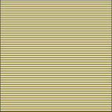 的白色和limeade patern色的任意的条纹 免版税库存图片