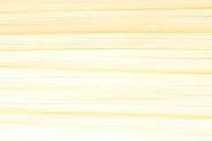 轻的米黄背景 免版税图库摄影