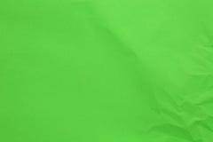 绿皮书纹理 免版税库存图片
