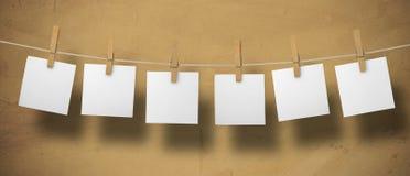 皮带节点 免版税库存照片