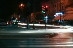 皮罗特我的城市 库存图片