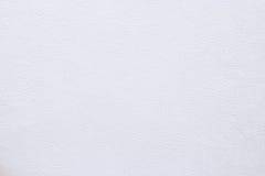 皮革产品富有的表面纹理宏指令 免版税库存照片