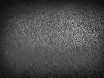 皮革产品富有的表面纹理宏指令 免版税库存图片