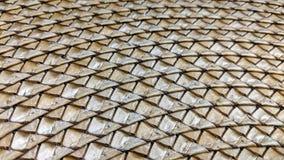 皮革小垫布纹理 向量例证