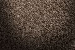 皮革纹理或皮革背景 时尚家具室内装璜设计的皮革 库存照片