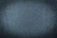 皮革纹理或皮革背景 时尚家具室内装璜设计的皮革 库存图片