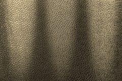 皮革纹理或皮革背景 时尚的皮革,家具,做皮包,皮夹克和其他 免版税库存图片