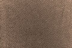 皮革纹理或皮革背景 时尚的皮革,家具,做皮包,皮夹克和其他 库存照片