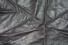 皮革纹理 库存图片