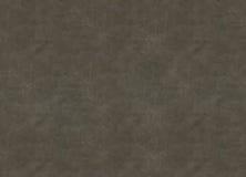 皮革纹理 免版税库存图片