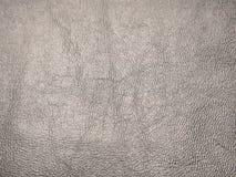 皮革背景或纹理特写镜头  免版税库存照片