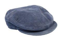 盖帽条绒 免版税库存图片