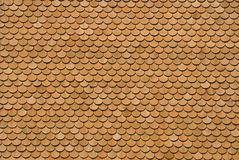 盖木头 免版税图库摄影
