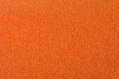 盖被布置的家具的耐久的织品纹理 库存照片