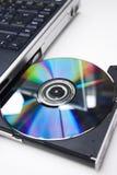 盘加速传动装置 库存照片