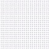 盘旋数字式纸,几何背景,几何的小点 免版税库存图片