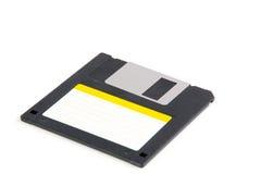 盘磁盘 库存照片