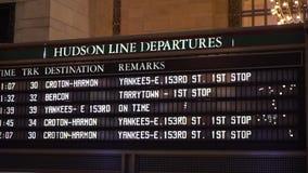 盛大中央火车站 股票录像