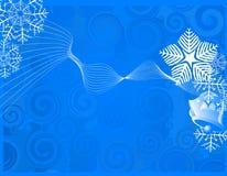 看板卡新年度 免版税图库摄影