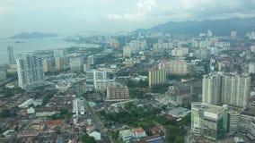 看法槟榔岛3 免版税库存图片