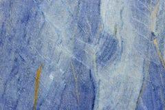 真正的自然'花岗岩阿苏尔峰Bochira'纹理样式 免版税图库摄影