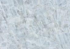 真正的自然大理石Antartide样式 ?? 库存图片